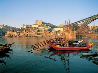 Vantagens fiscais em Portugal para novos residentes