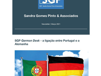 NEWSLETTER SGP