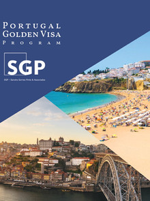 Apresentação Golden Visa