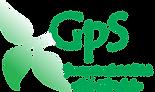 Logo GpS sigla (png).png