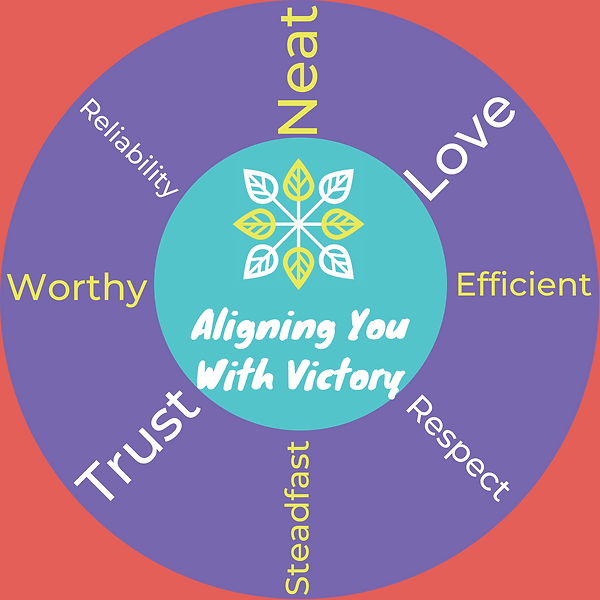 Victory wheel 3.png