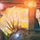 Thumbnail: Emotional Awareness Energy Card Reading
