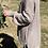 Thumbnail: Tejido azalea taupe talla única