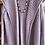 Thumbnail: Tejido Lingue capucha talla única