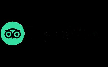 Tripadvisor-Logo - smaller2.png