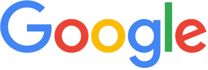 google-smaller-500.png