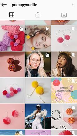 Screenshot 2019-12-29 at 16.51.35.png