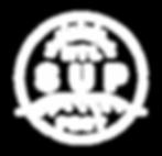 Logo_Mtl_Sup_Fest_Blanc.png