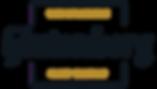 Glutenberg_logo_RGB.png