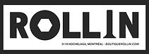 Boutique-Rollin-Boardshop-Cor-Shop-Mtl.j
