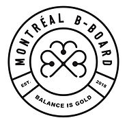 MTL B-Board - Black Logo on White.jpg