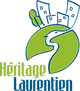 Logo_Héritage_Laurentien_PNG_(NOBG).png