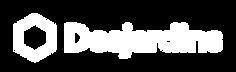 d15-desjardins-logo-renv.png