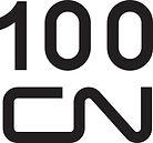 100CN_K.jpg