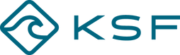 Icone-KSF_Horizontal_PMS_big.png