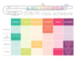 website class schedule.jpg
