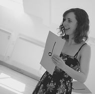 FlutePlay teacher - Kathy Rogers