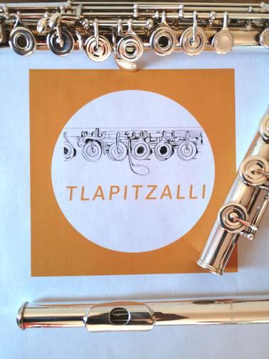 Tlapitzalli_FluteStudio10.jpg