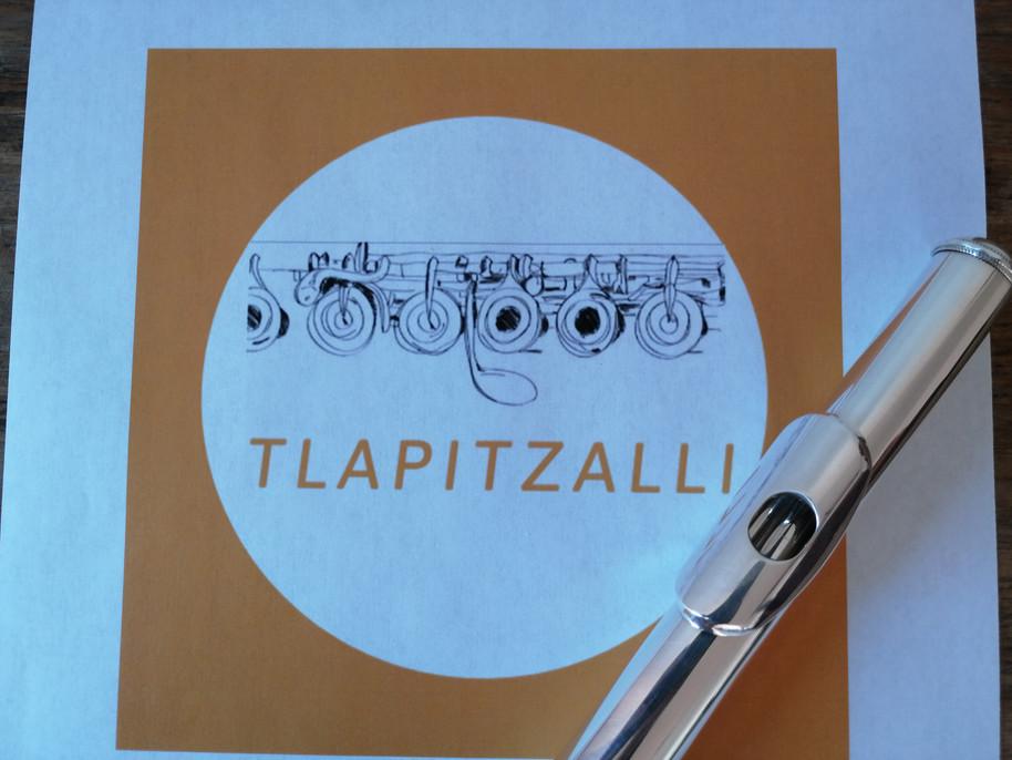 Tlapitzalli_FluteStudio6.jpg