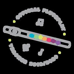 Official-Fluteplay-Teacher.png