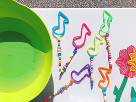 Music Day 2019_ bubble wands!!! 🎶.jpg
