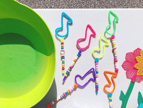 Music Day 2019_ bubble wands!!! 🎶.jpg