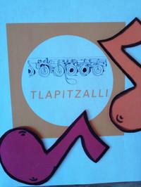 Tlapitzalli_FluteStudio4.jpg