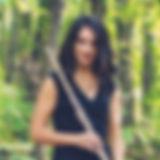 Katherine-17-web.jpg