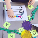 Music Day 2019_ to B or not to B meets N