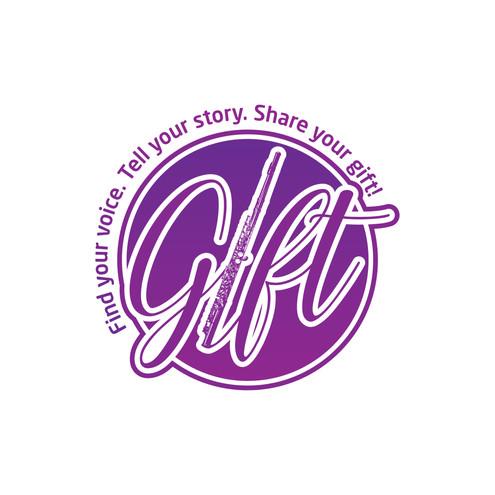 GIFT -01.jpg
