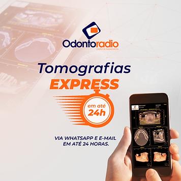 express 2.png