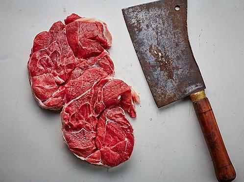 Beef 1kg