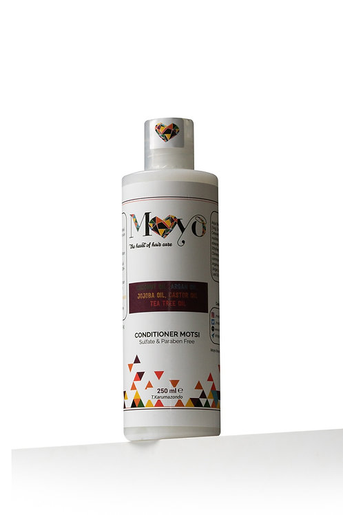 250ml Conditioner Motsi