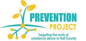 prevenproject.png