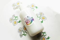 daisy hand soap.JPG