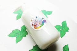 basil hand soap.JPG