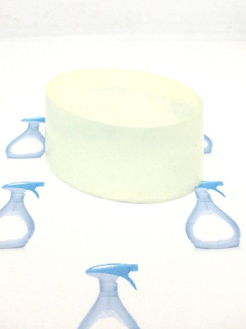 Febreeze Scented Soap Bar