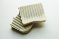 Gardenia Soap (2).JPG