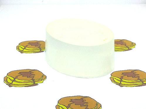 Buttermilk Pancakes Scented Soap Bar