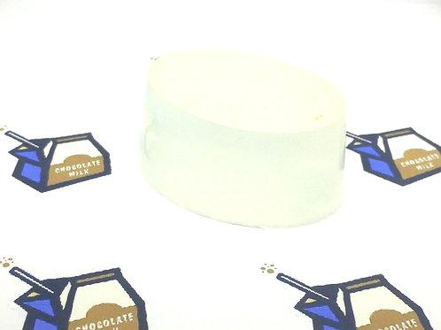Chocolate Milk Scented Soap Bar