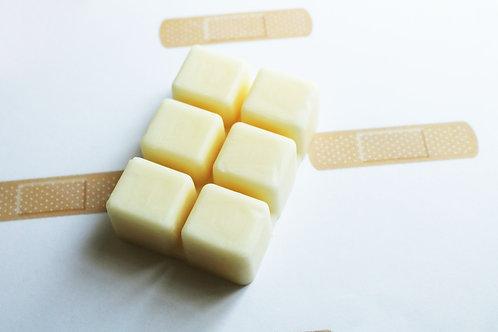 Bandage Scented Natural Vegan Wax Melts