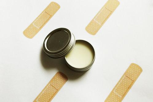 Bandage Scented Natural Lip Balm