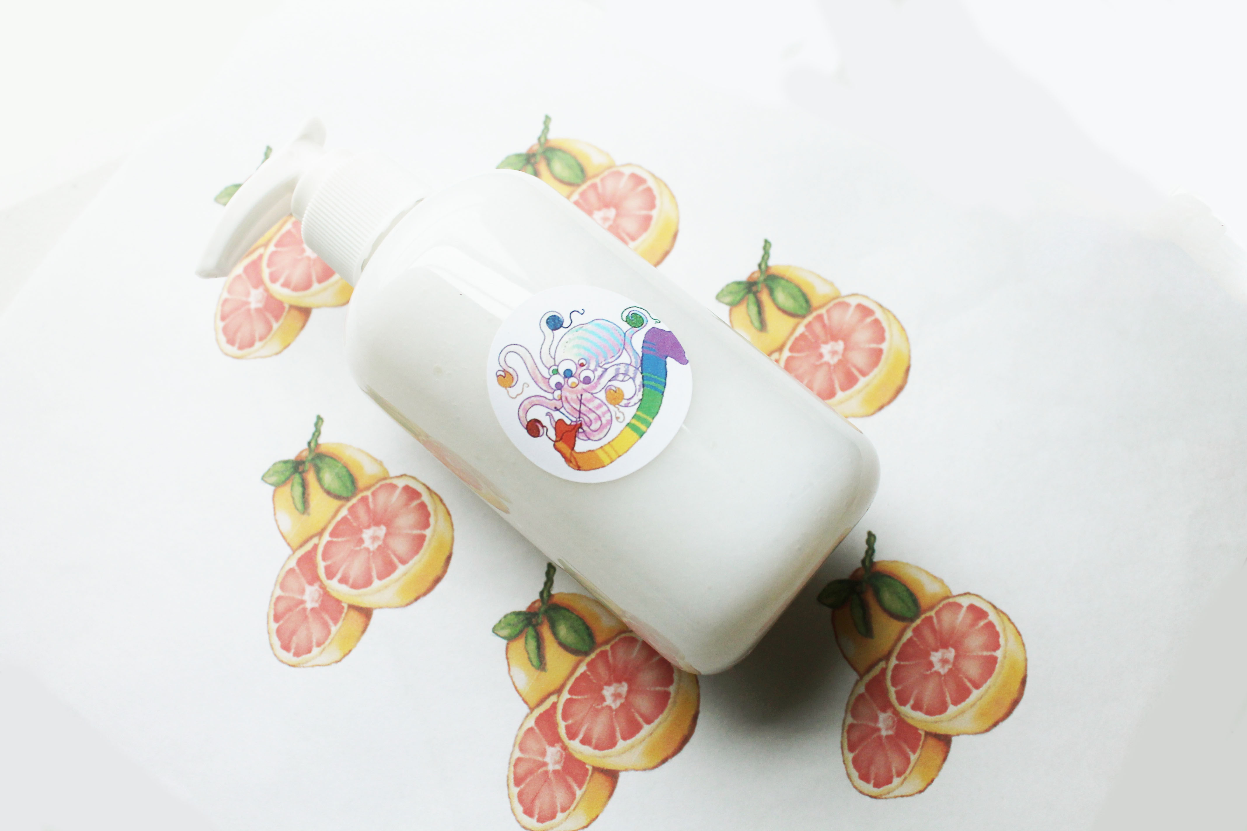 pink grapefruit hand soap.JPG