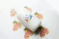 pink grapefruit hand soap.JPG