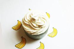banana whipped soap (1).JPG