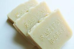 dandelion root soap (5).JPG