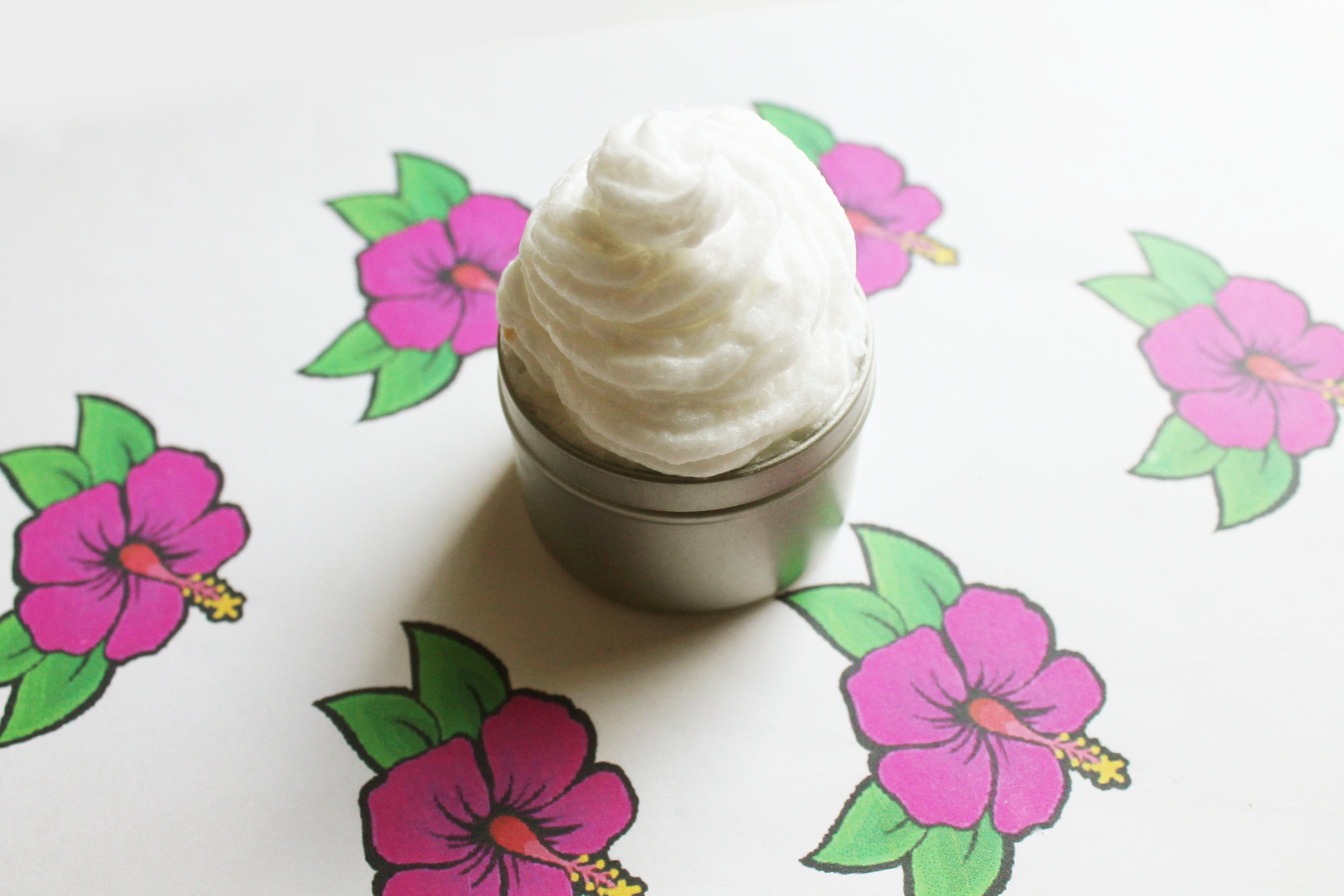 hibiscus b. butter.JPG