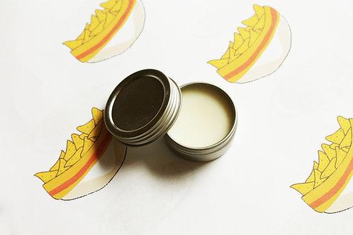 Fritos Scented Natural Lip Balm