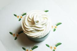 gardenia whip soap (2).JPG
