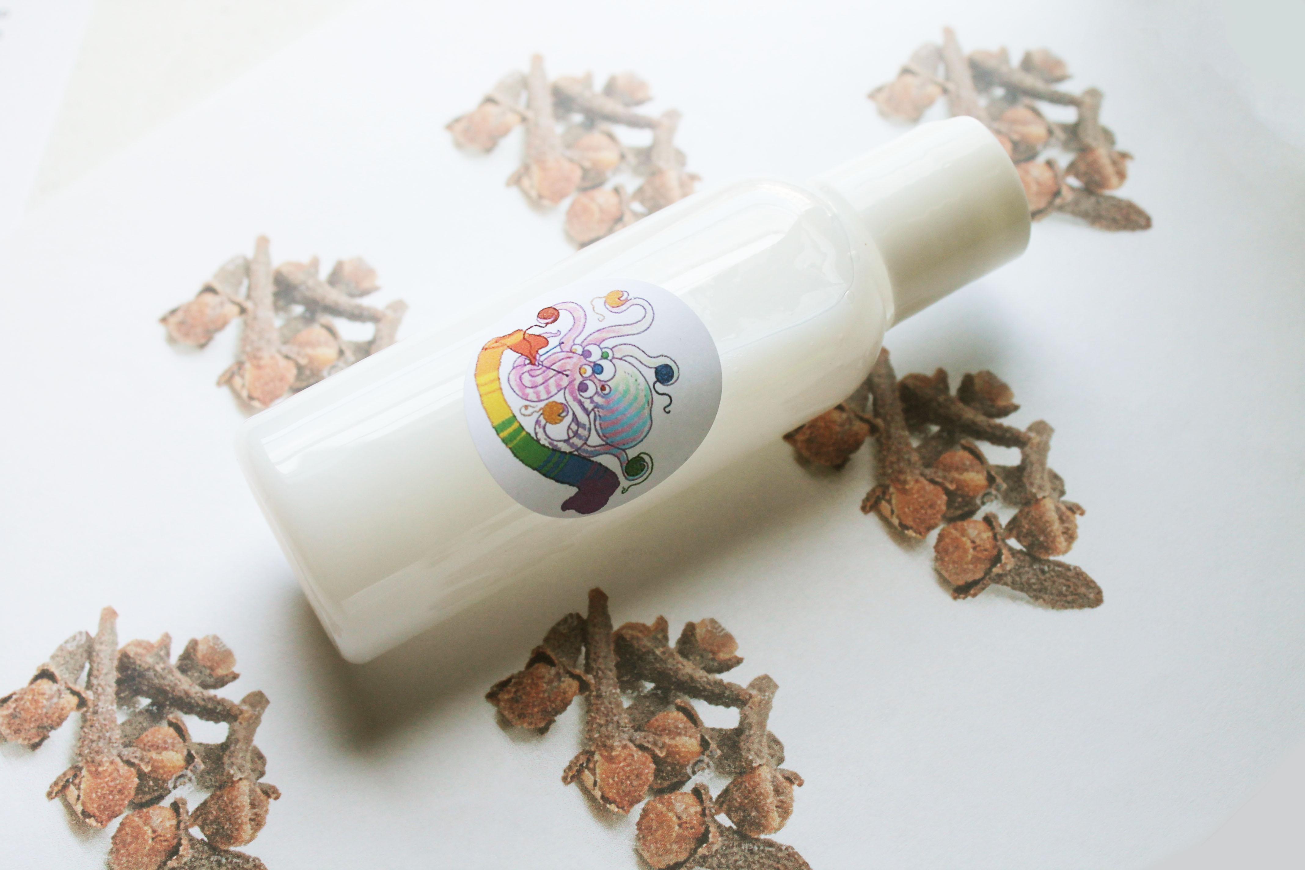 clove lotion.JPG